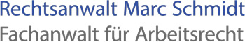Rechtsanwalt Marc Schmidt | Hamburg
